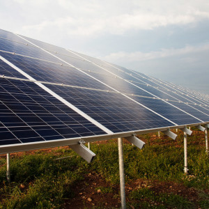 photovoltaic-power-plant-871290688251zay