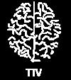 tiv-01-1-1