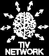 tiv network-01-1